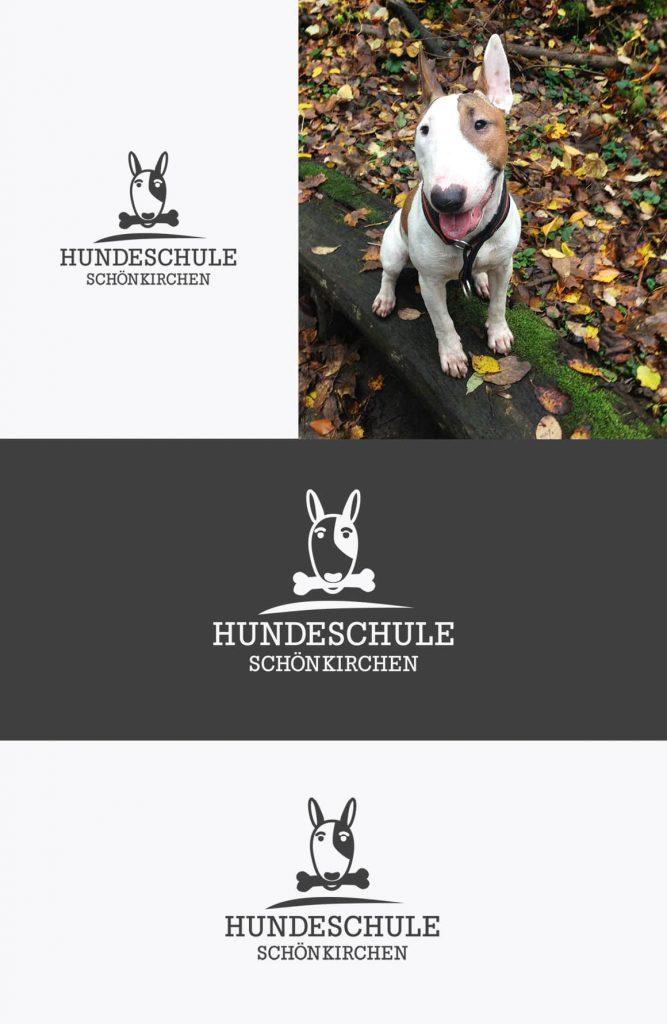 Hundeschule-Schönkirchen-Logo-2-Vorschau-2-min